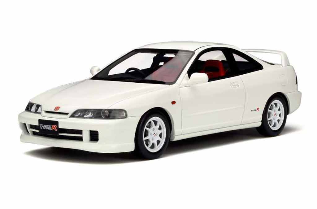 Кузовной ремонт и покраска Хонда Интегра