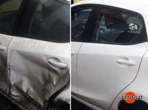 remont-dveri-avtomobilya-do-i-posle