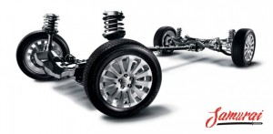 remont-podveski-avtomobilya