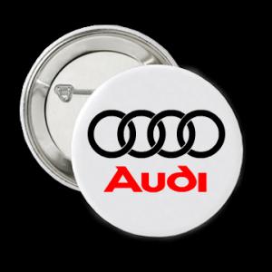Кузовной ремонт и покраска автомобиля Audi