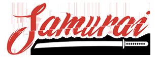 Автосервис самурай