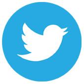 Наш твиттер